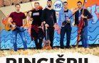 """Tamburaški sastav Ringišpil oživio ponovno """"Jesenju baladu"""", ovoga puta u obliku novog albuma!"""