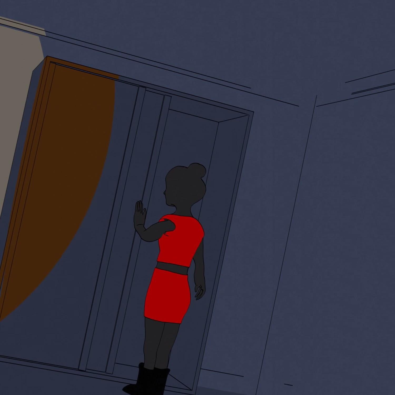 The Splitters u animiranom video spotu upoznaju nepoznatu neku!