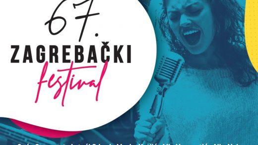 CD preporuka: 67. Zagrebački festival