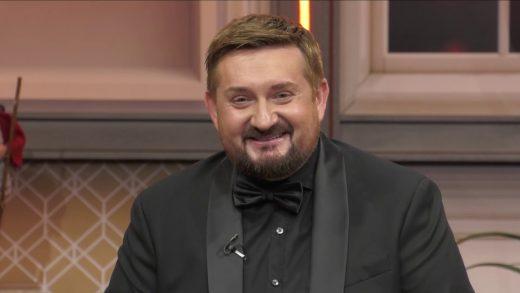 Dalibor Petko Show – Krunoslav Kićo Slabinac – 22.12.2019.
