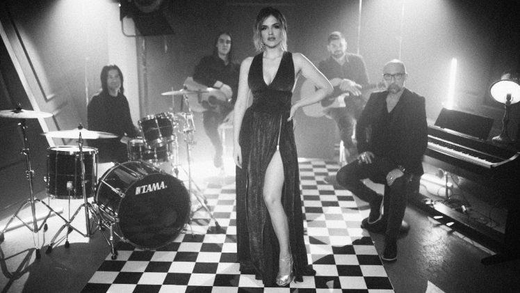 Colonia – Za tvoje snene oči (acoustic)