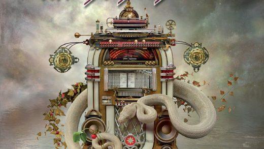 CD preporuka: Divlje jagode – Jukebox