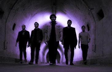 """""""Nostalgija"""" je karta do budućnosti benda Magnar"""