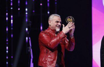Opća Opasnost osvojila Zlatni studio za grupu godine