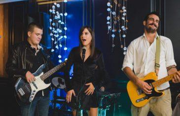 Sičijava situacija, novi singl i spot grupe Kuba & Bocvana