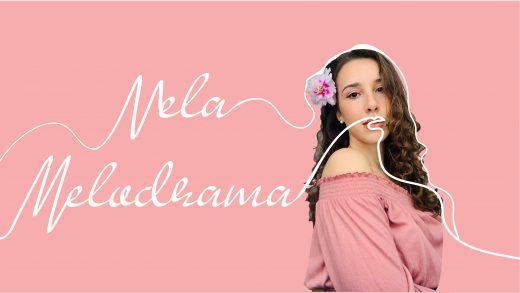 Nela – Melodrama