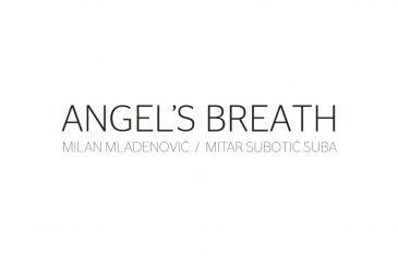 U prodaji je reizdanje kultnog albuma Angel's Breath