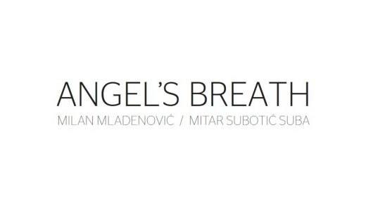 CD preporuka: Milan Mladenović i Mitar Subotić Suba – Angel's Breath