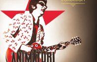 CD preporuka: The Animatori – Greatest Hits Collection