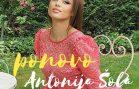 Antonija Šola ponovo ljubi?