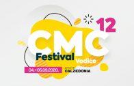 CMC festival 2016: BoBo – Dim