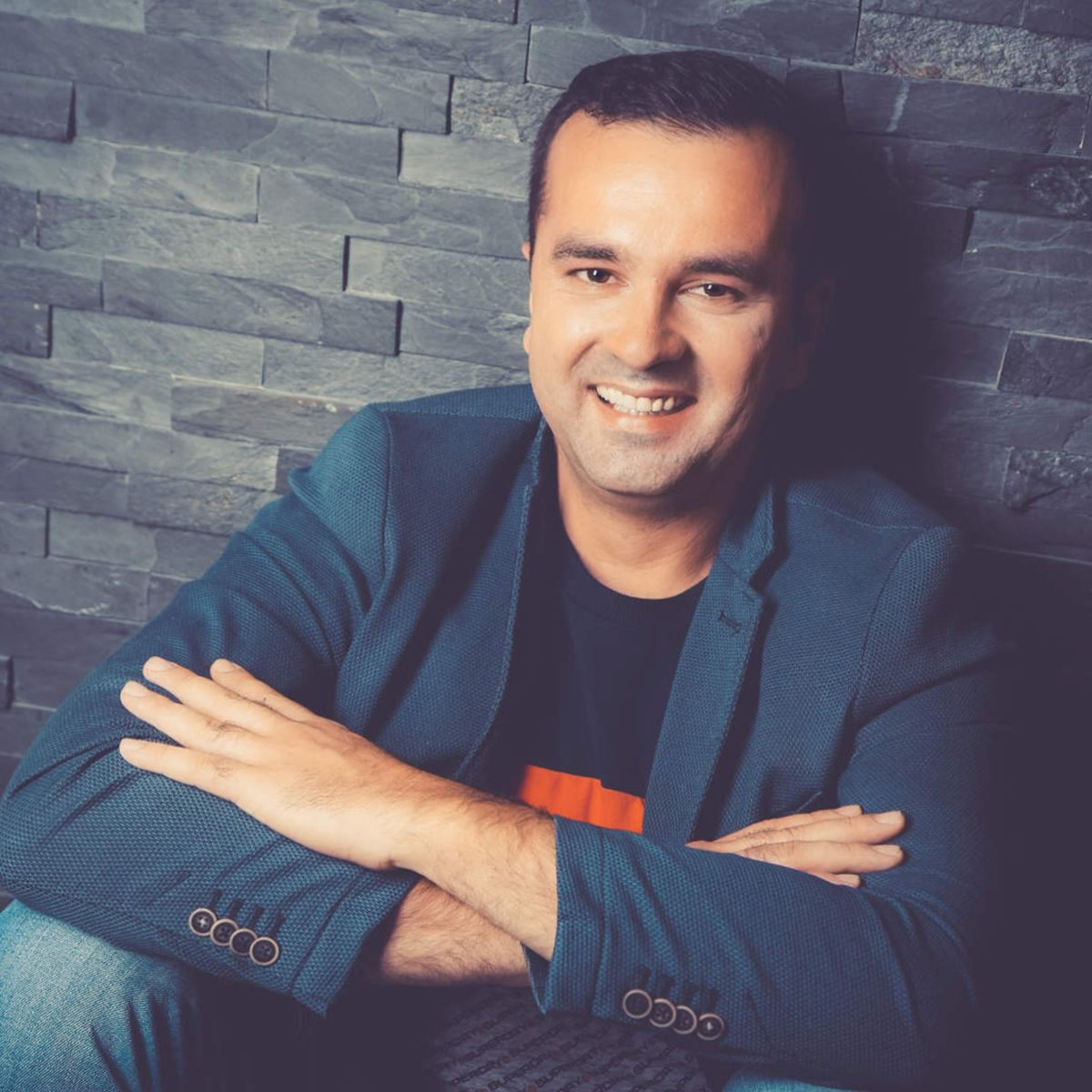 Frano Bašić predstavlja emotivnu pjesmu Hajduk i vila