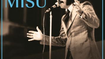 CD preporuka: Razni izvođači – Split pjeva Mišu