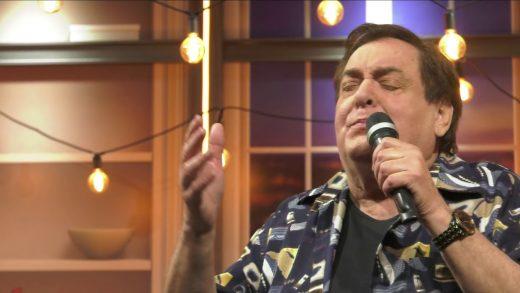 Krunoslav Kićo Slabinac – Marijana | Dalibor Petko Show | 5.7.2020.
