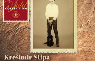 Dvostruko CD izdanje s najboljim pjesmama tamburaškog velikana Krešimira Stipe Bogutovca