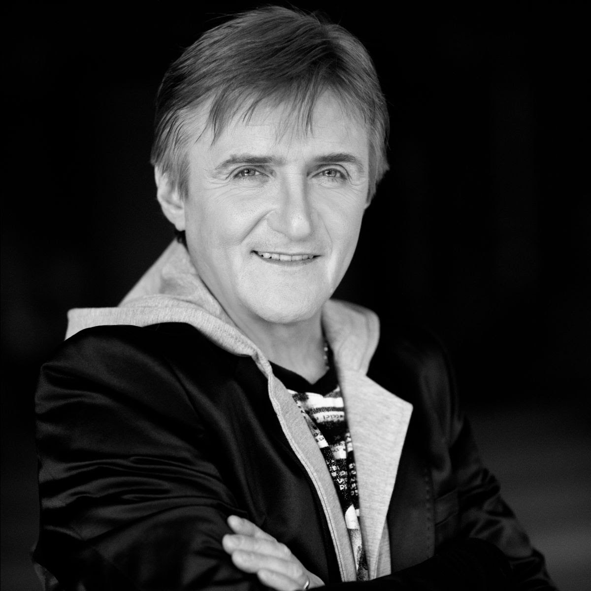 IN MEMORIAM RAJKO DUJMIĆ (7.8.1954. – 4.8.2020.)