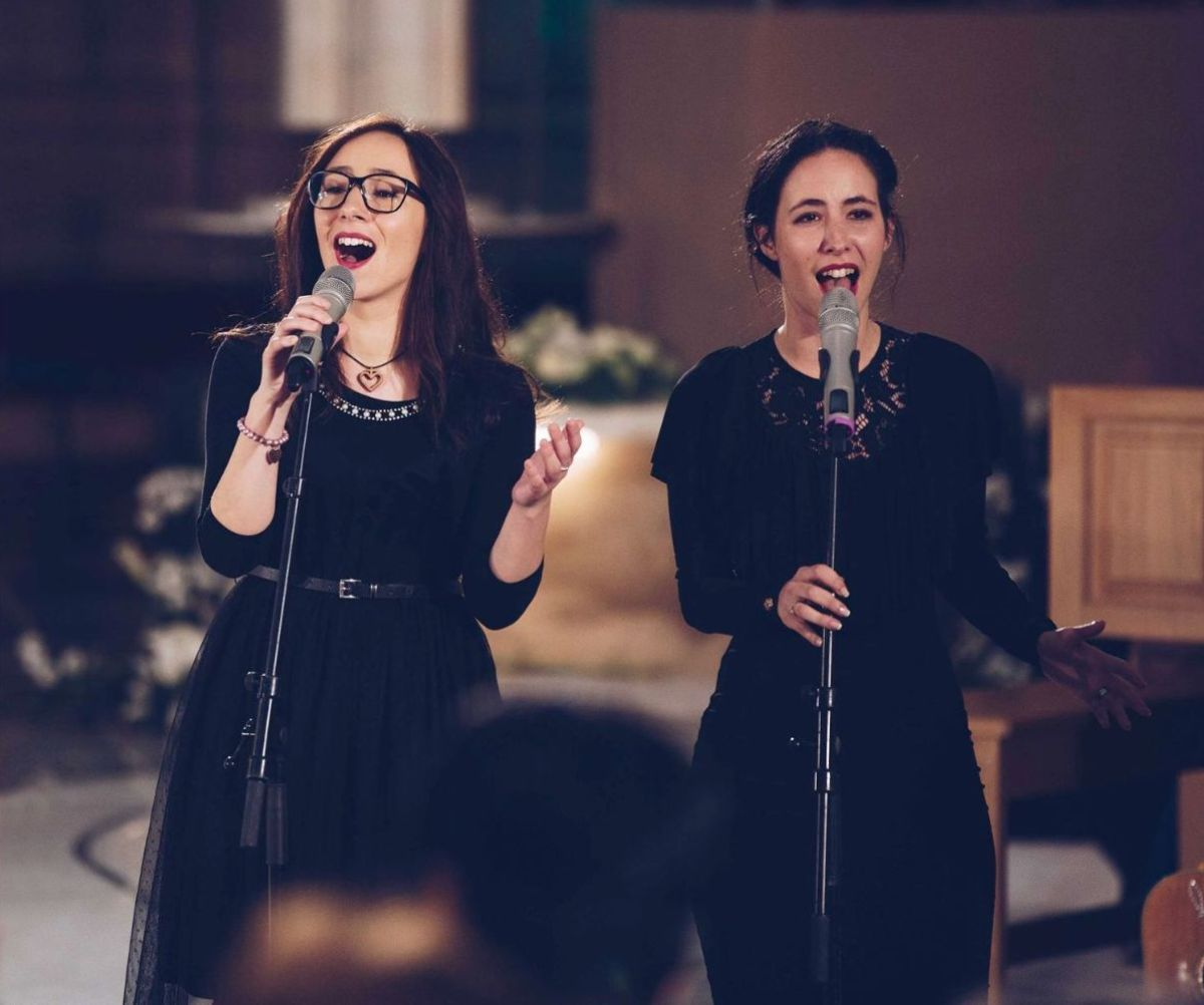 RiM feat. Rockoko Orchestra imaju novu pjesmu Sveti križ