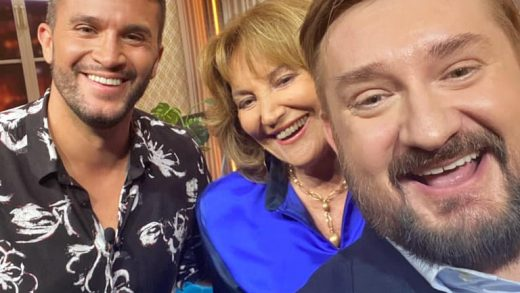 Dalibor Petko Show vraća se na TV ekrane