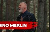 Dino Merlin – Hotel Nacional (album)
