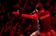 Iron Maiden – En vivo! (album)