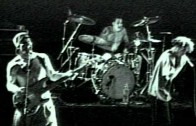 The Rage Against the Machine – The Rage Against the Machine (album)