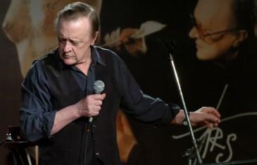 Na današnji dan rođen je velikan hrvatske glazbe Arsen Dedić