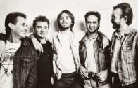 ITD Band – Sonja