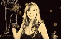 Powerplay 26.1. Ivana Rushaidat i Rakete – Ne dam te