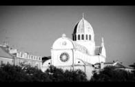 Arsen Dedić – Život