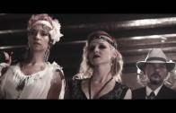 Powerplay 21.9. Markiz ft. Remi – Predaja