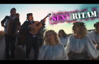 Powerplay 24.11. Mejaši ft. Đakovčanke – Sexy ritam