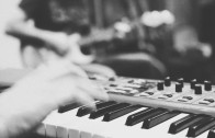 Powerplay 18.6. – Gea – Pjesma ljubavna