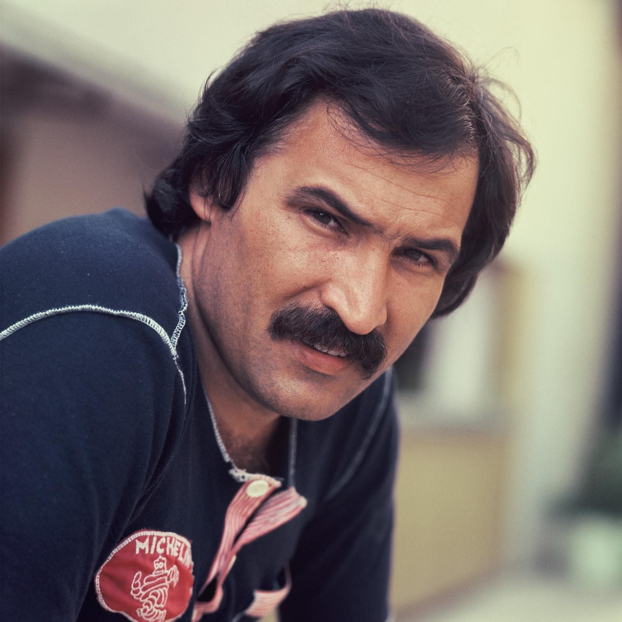 Danas obilježavamo 80. rođendan legende hrvatske glazbe – Miše Kovača