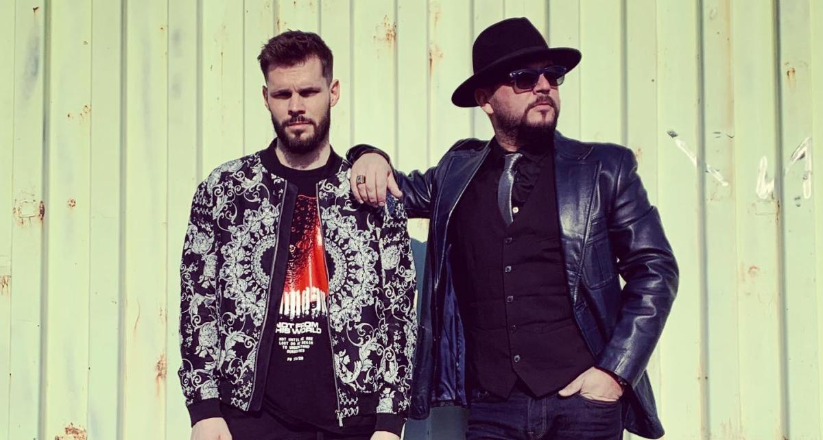 """""""Nisi loša"""" Buđenja u EDM ruhu – sjajna suradnja Lorenza i Darka Bakića"""