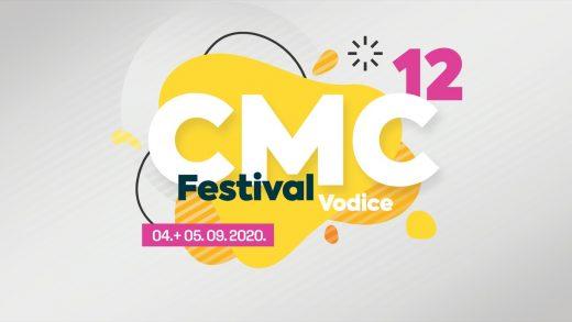 Poznat novi datum i izvođači CMC festivala u Vodicama