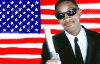 Vojko V feat. Z++ – Obama