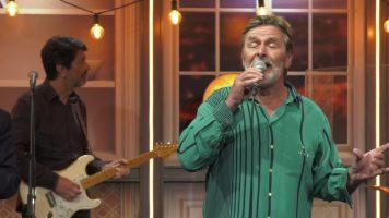 Darko Domijan & Superstary – Ulica jorgovana | Dalibor Petko Show | CMCTV | 31.5.2020.