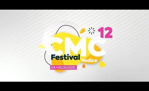 Ususrec CMC Festivalu Vodice 2020 E07