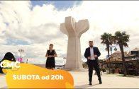 CMC festival 2016: T. Bralić & Intrade & M. Grdović – Uzorita
