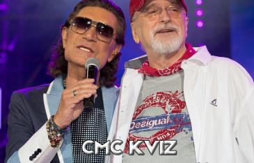 CMC kviz – Stavros ili Pejaković?