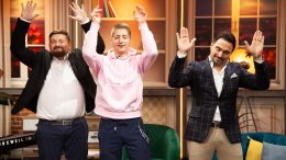 Jole | Dalibor Petko Show