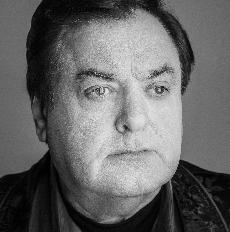 Glazbena nagrada Porin za životno djelo posthumno pripast će velikanu hrvatske glazbe Krunoslavu Kići Slabincu
