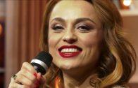 Gobac i Tamara ponovili ples sa zvijezdama| Dalibor Petko Show | CMC TV