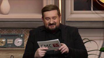 Pogodi pjesmu – Oliver ili Grašo | Dalibor Petko Show | CMCTV