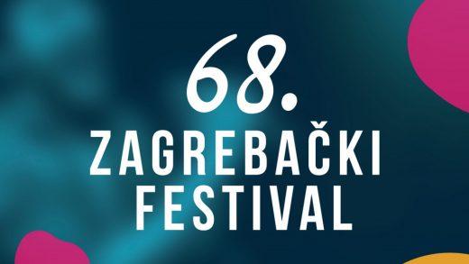 Odgođen 68. Zagrebački festival