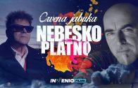 Crvena jabuka feat. Zer0 – Gloria