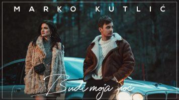 """Novi projekt CMC televizije """"Garden live"""" otvara Marko Kutlić"""