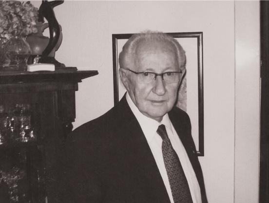 Pero Gotovac rođen na današnji dan 1927. godine