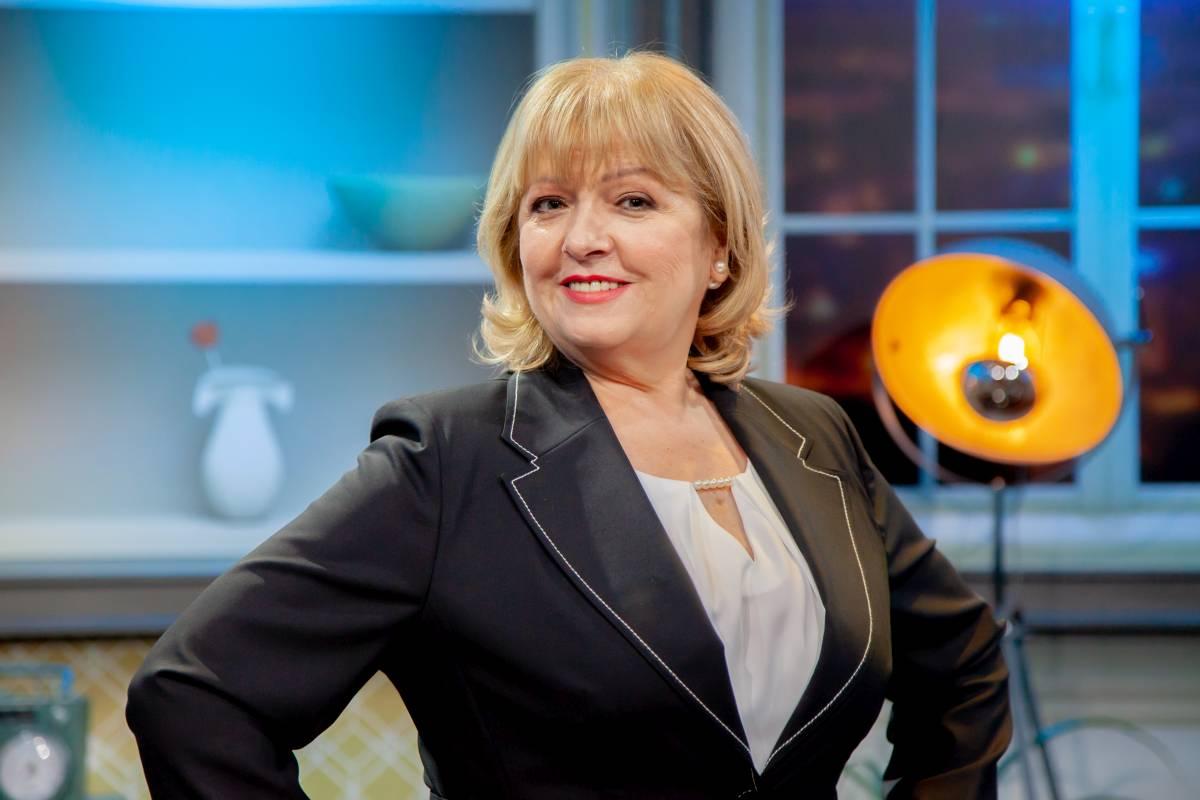 Jasna Zlokić osvojila Zlatni studio za pjevačicu godine