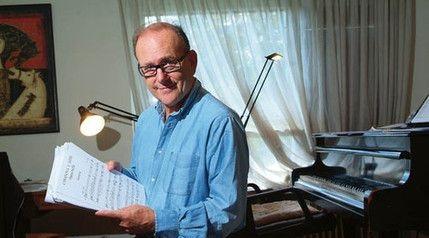 Alfiju Kabilju dodijeljena nagrada Motovun Film Festivala za 50 godina rada na filmu